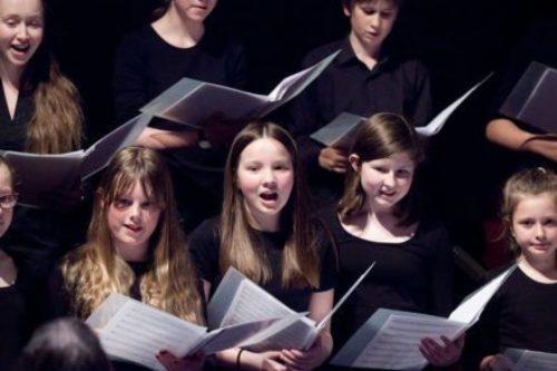 Sheffield-Sings-Sheffield-Young-Singers